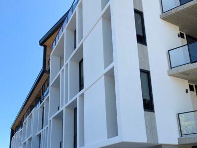 Rent disrupter opens its doors in Subiaco