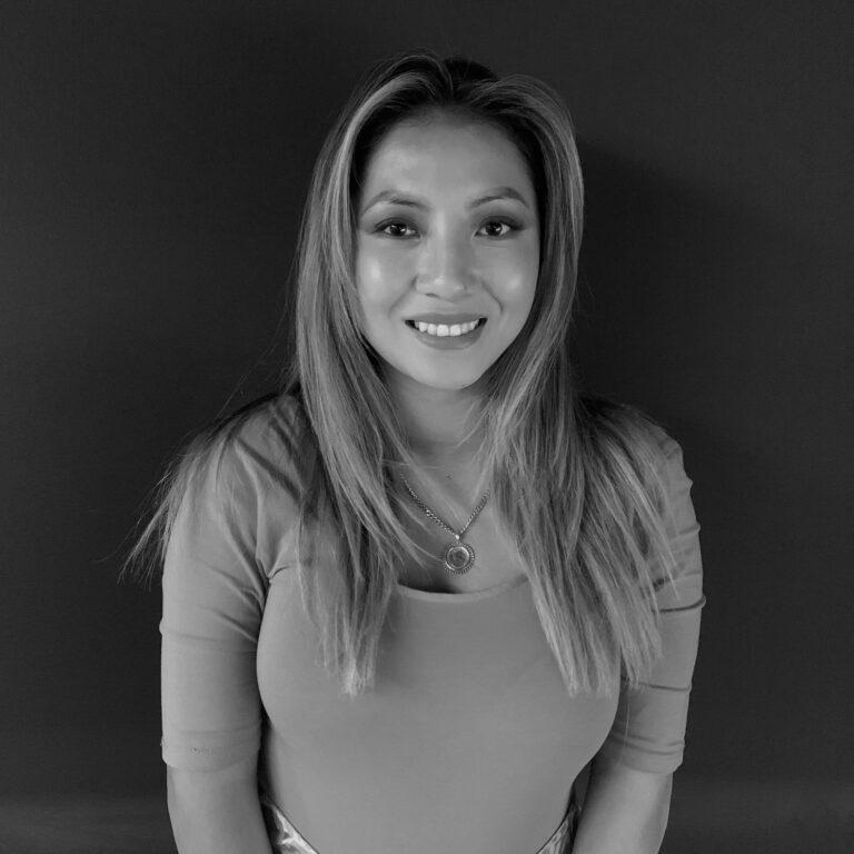 Alexandra Campos