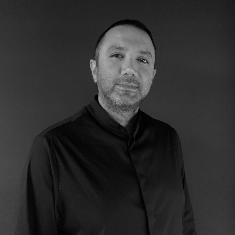 Amir Gholami