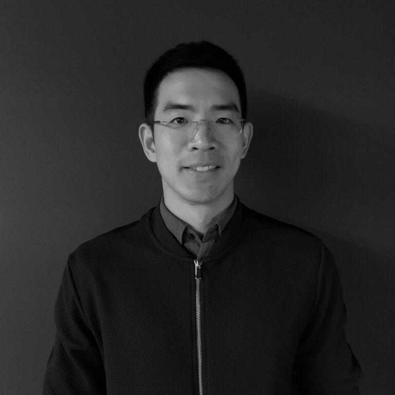 Joshua Pui