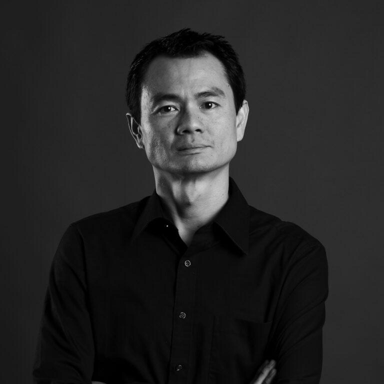 Yean Chuan Seng