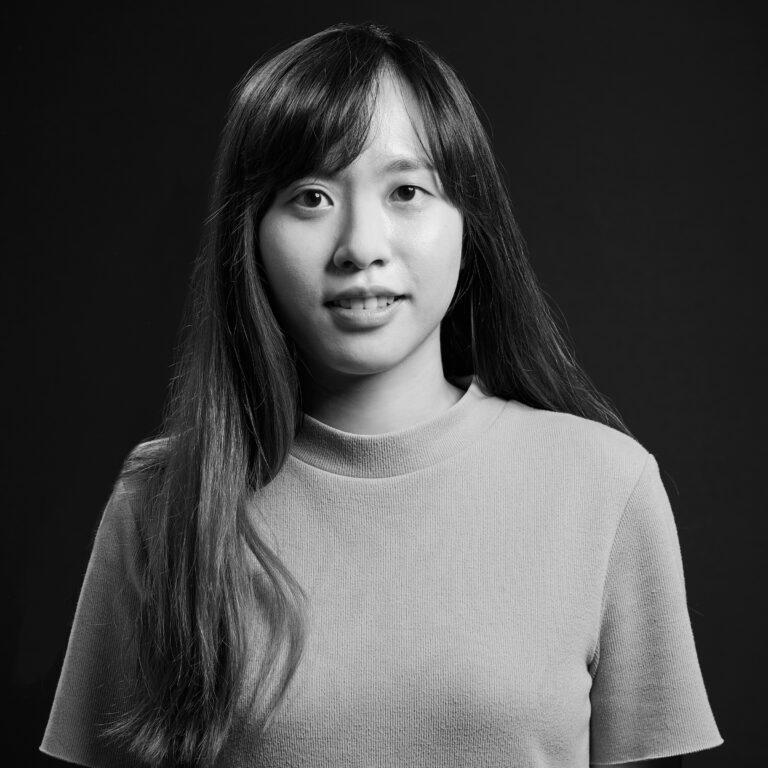 Jiayi Yao